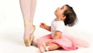 detskij-ballet